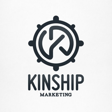 Kinship-Marketing-logo